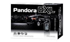 Pandora_De_Luxe533919ef5b72c